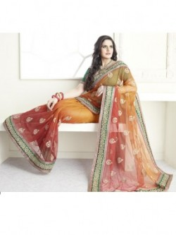 Bridal-Saree-250x333