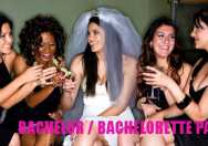 bachelor-bachelorette-party-bus