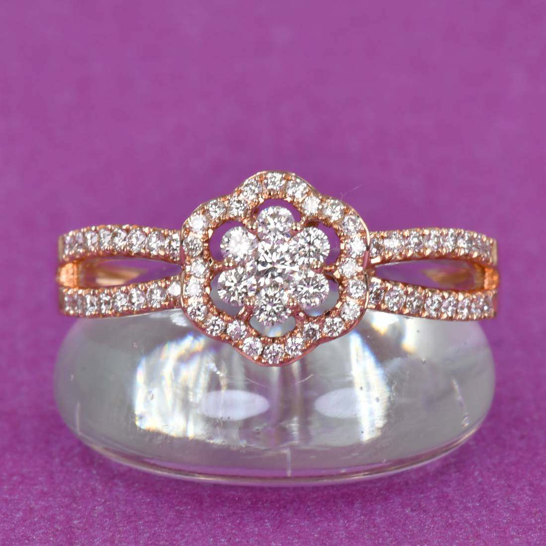 eravos diamond ring (2)