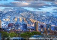 salt-lake-city-utah-usa-utah-images