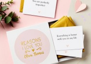 original_personalised-foiled-reasons-i-love-you-notes-173f6c5