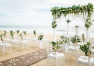 Beach_Wedding_Destination_-_Aleenta_Phuket