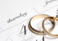 tips-for-a-small-new-wedding-planning-101-archives-wednoir-modern-weddings-for-brides-of