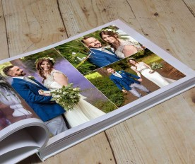 Wedding-Photobook-w